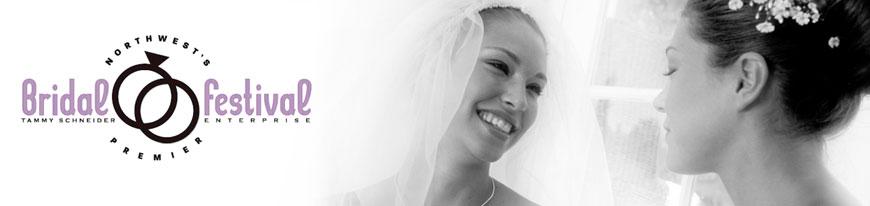 Northwest wedding resource guide