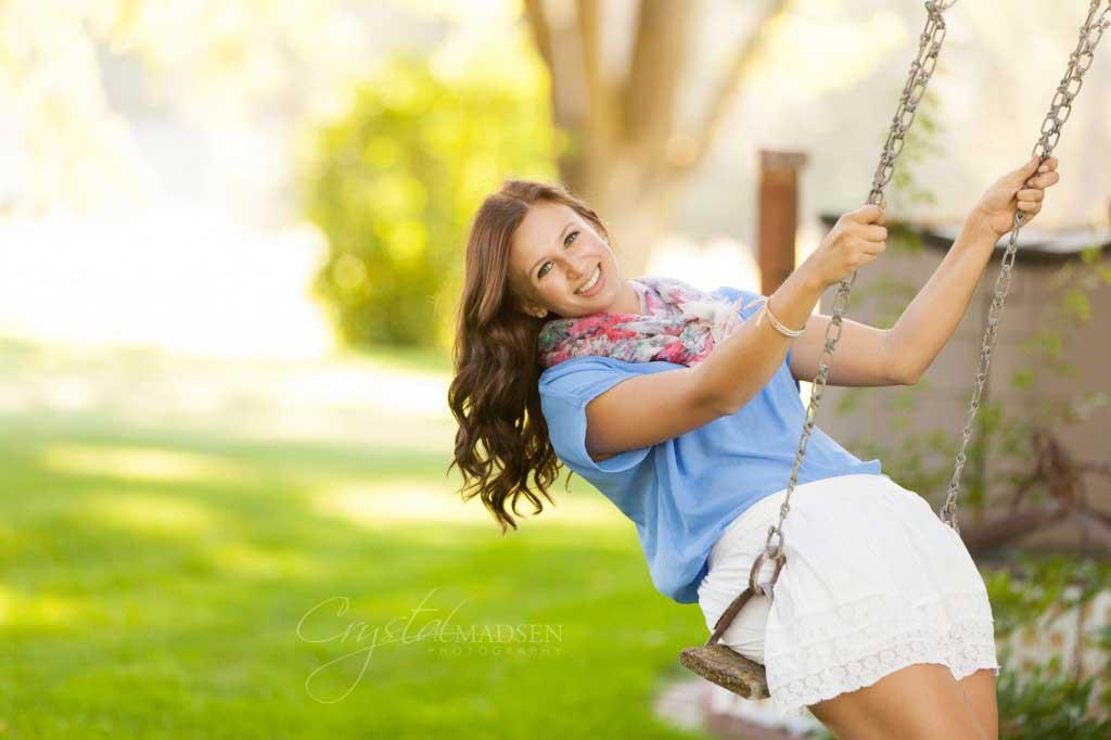Outdoor Senior Picture Ideas for Girls | Senior ... |Senior Picture Ideas For Girls Outside