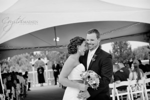Dramatic Wedding Photos_007