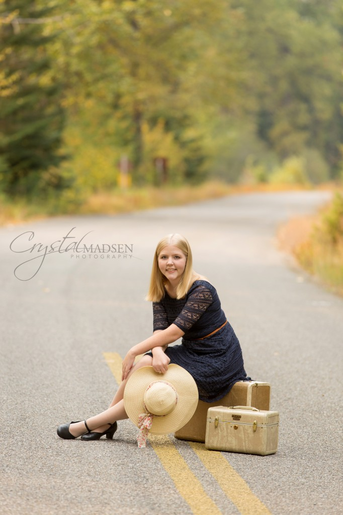 senior photo ideas for girls archives crystal madsen photography