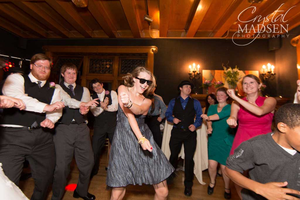 wedding photographer in spokane