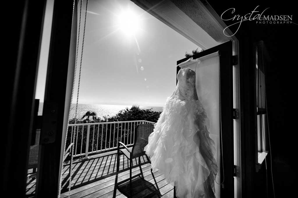 Destination Wedding Photographer_003