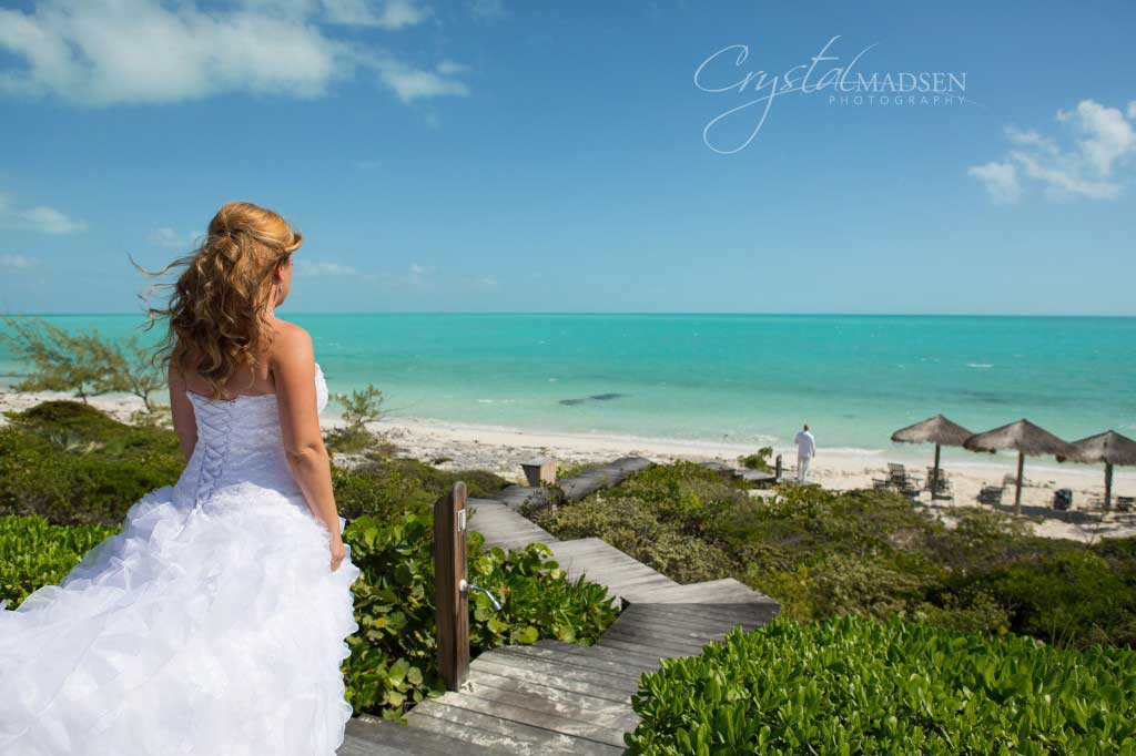 Destination Wedding Photographer_006