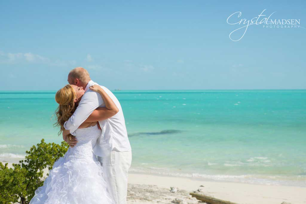 Destination Wedding Photographer_007