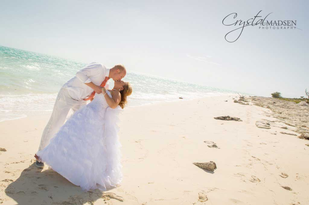 Destination Wedding Photographer_008