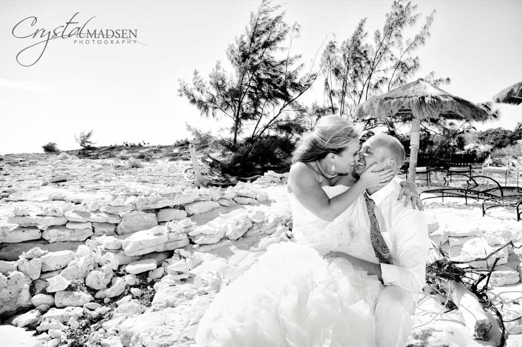Destination Wedding Photographer_009