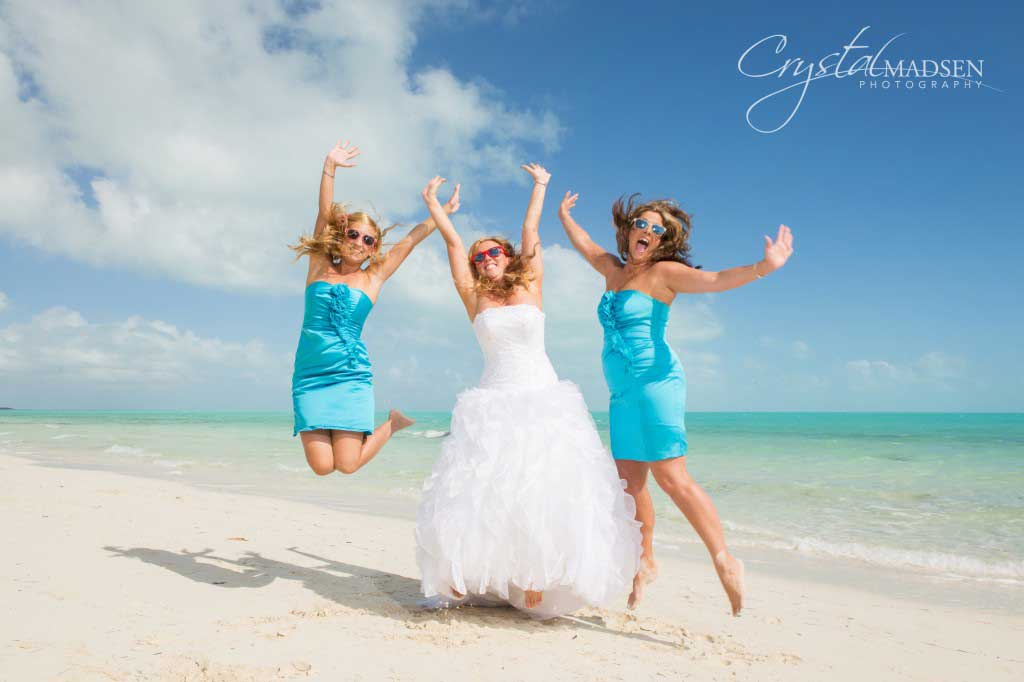 Destination Wedding Photographer_013