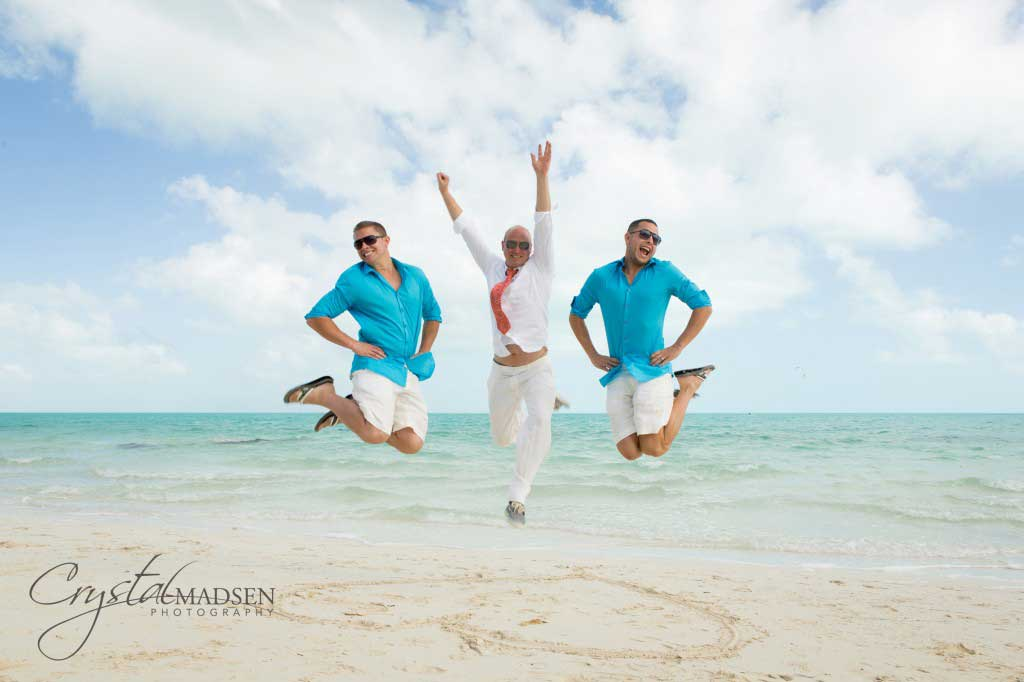 Destination Wedding Photographer_016