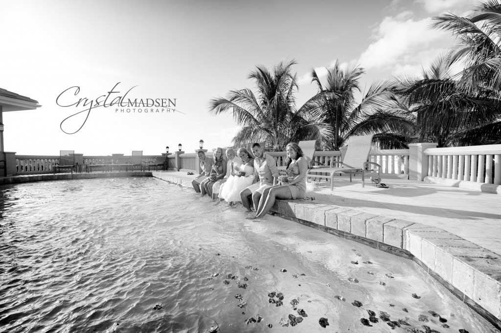 Destination Wedding Photographer_017