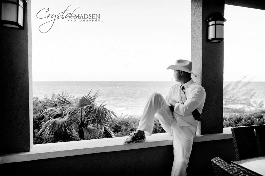 Destination Wedding Photographer_020