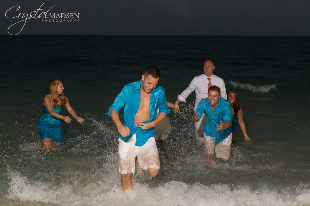 Destination Wedding Photographer_021