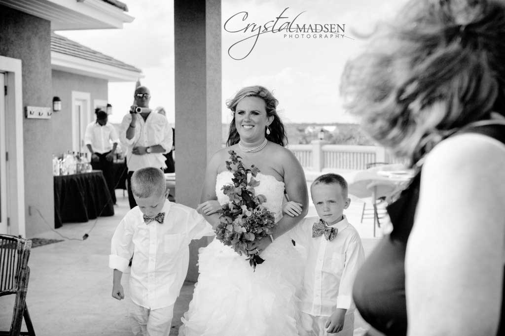 Destination Wedding Photographer_023