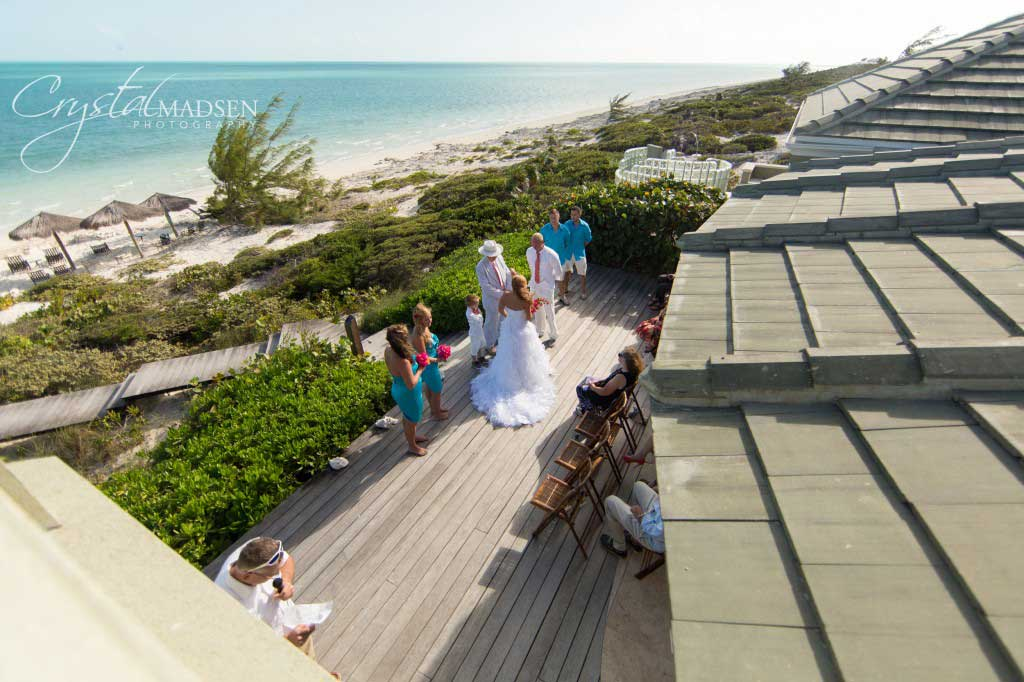 Destination Wedding Photographer_024