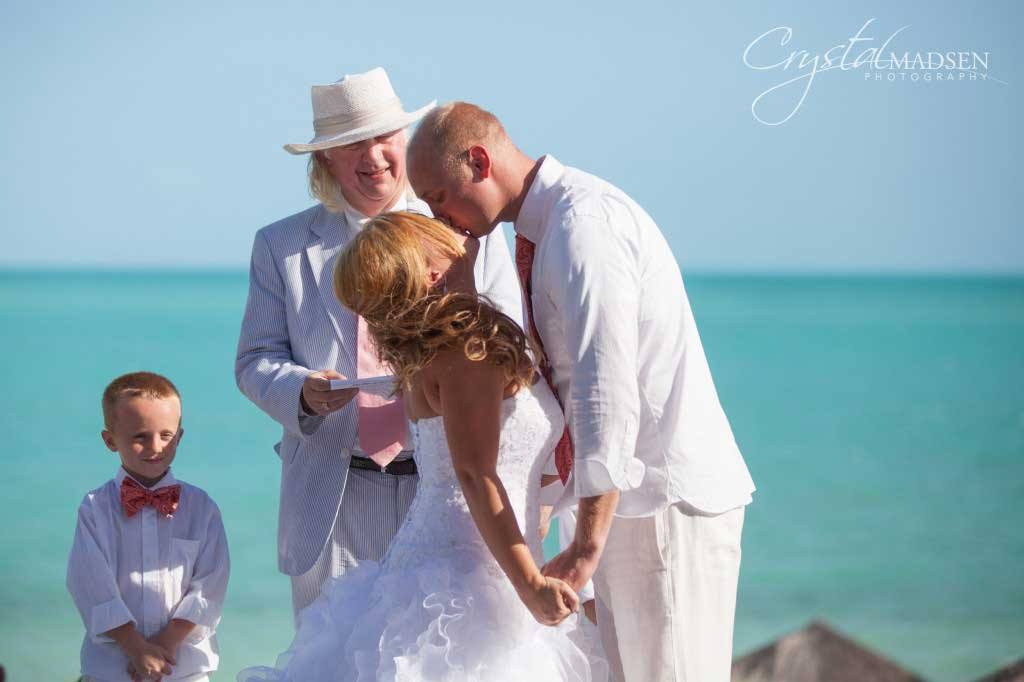 Destination Wedding Photographer_025