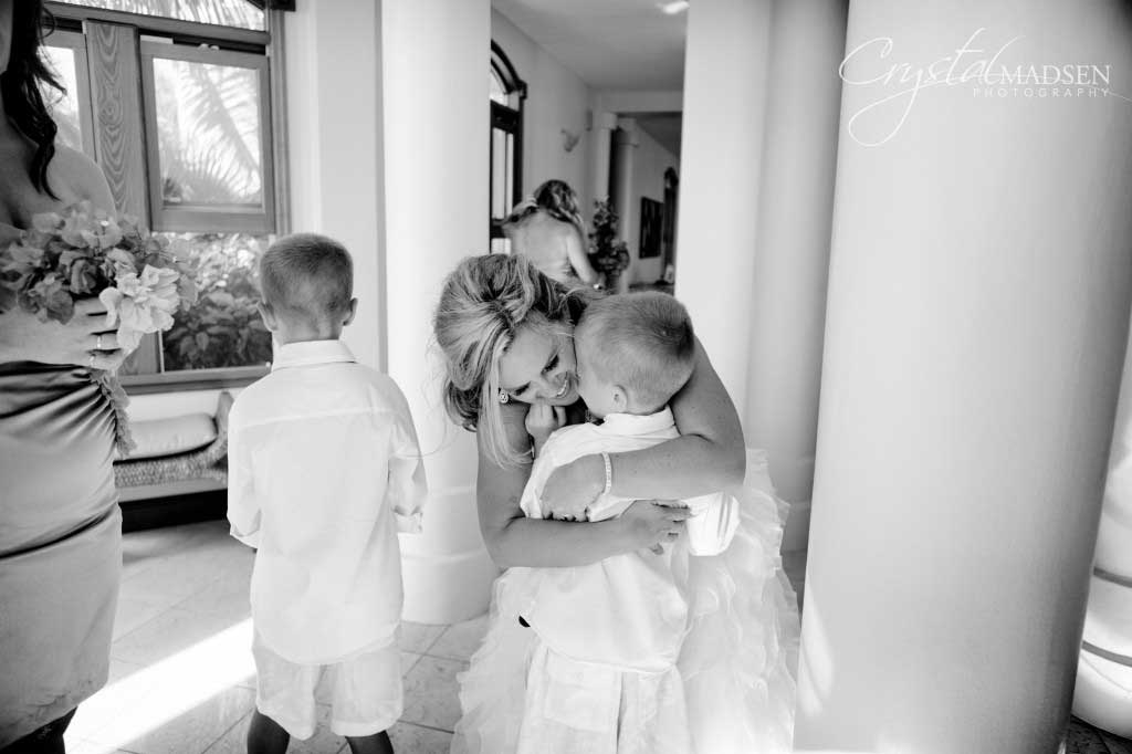 Destination Wedding Photographer_026