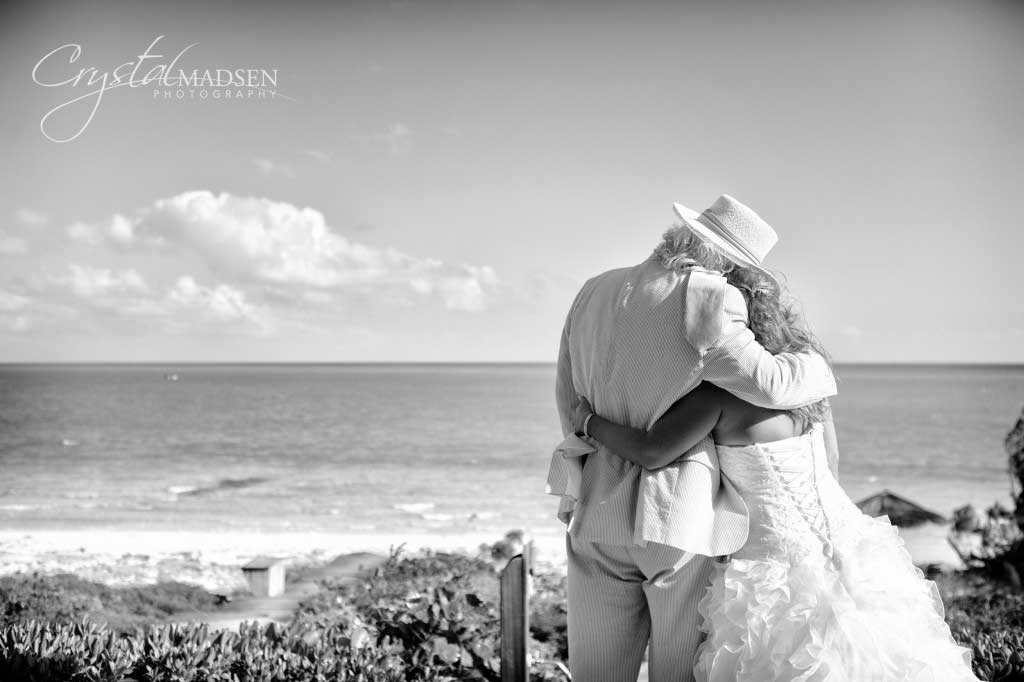 Destination Wedding Photographer_027