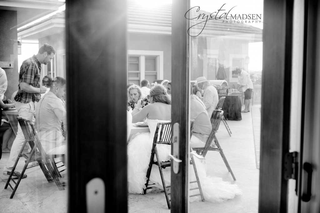 Destination Wedding Photographer_028