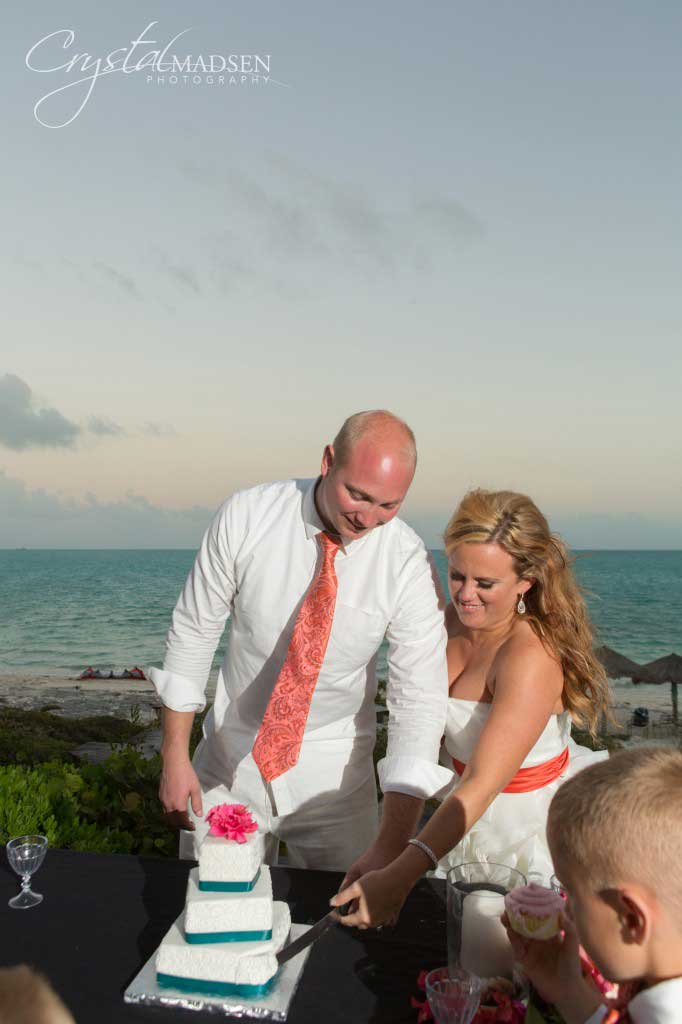 Destination Wedding Photographer_029