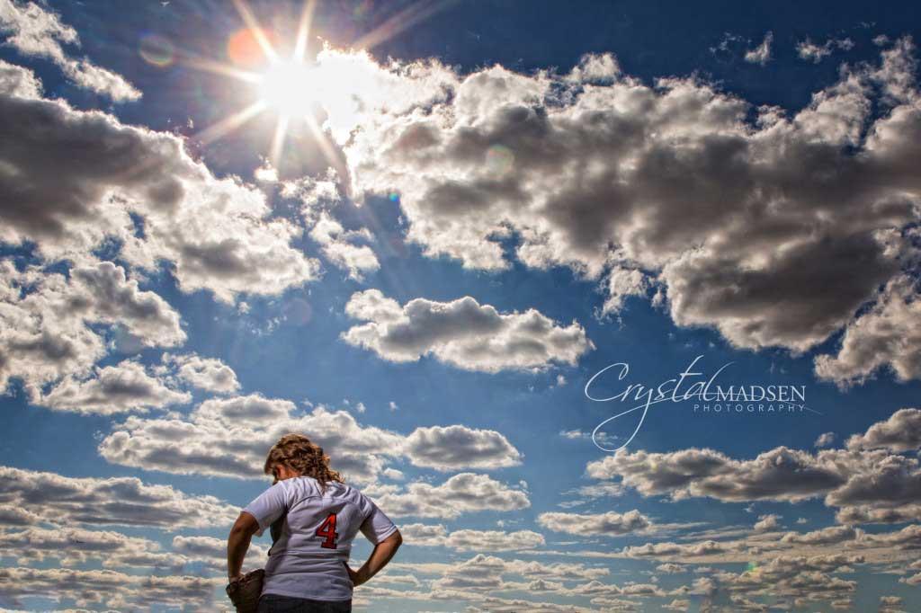 Spokane Senior Photos_004
