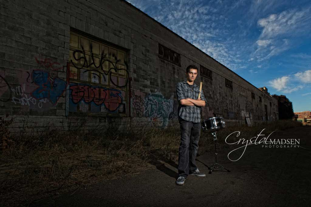 Spokane Senior Photos_007