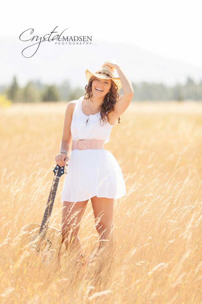 Spokane Senior Photos_015