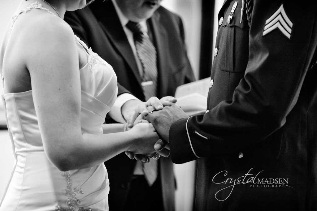Convention Center Wedding_02