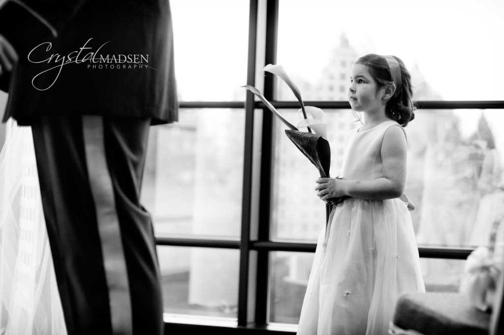 Convention Center Wedding_03