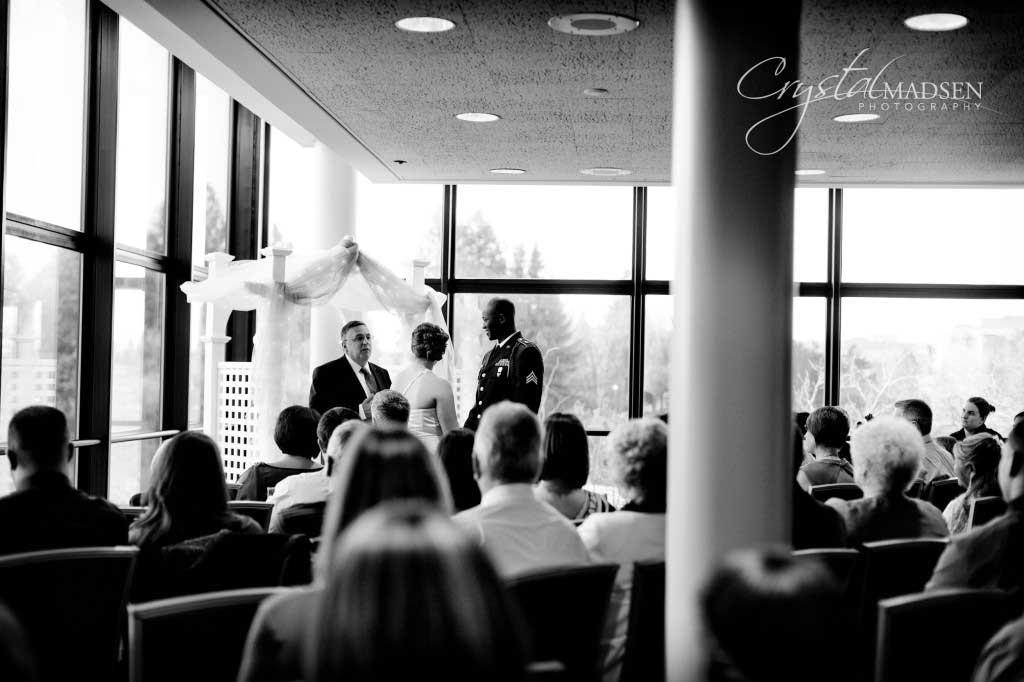 Convention Center Wedding_04