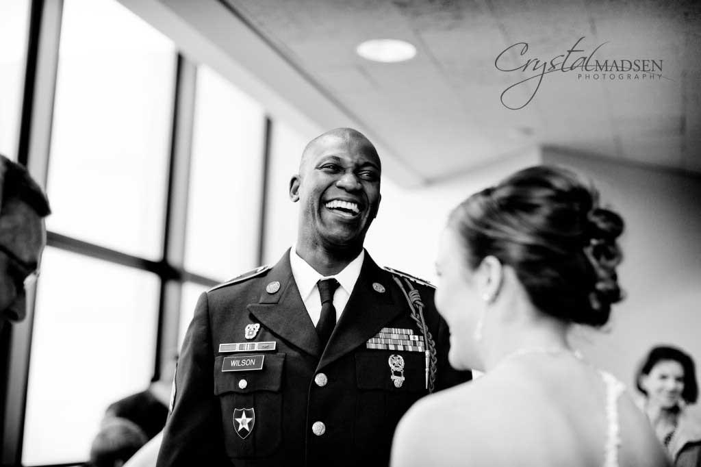 Convention Center Wedding_06