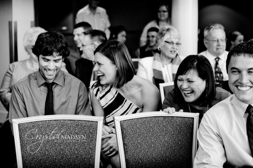 Convention Center Wedding_08
