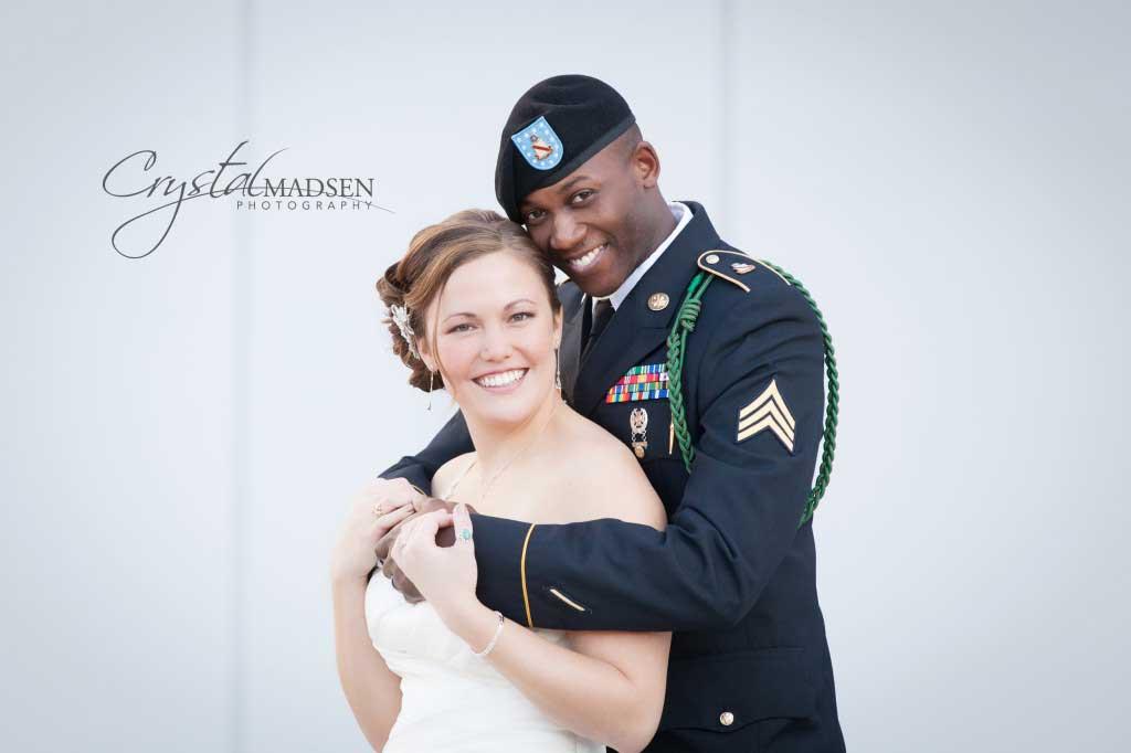 Convention Center Wedding_18