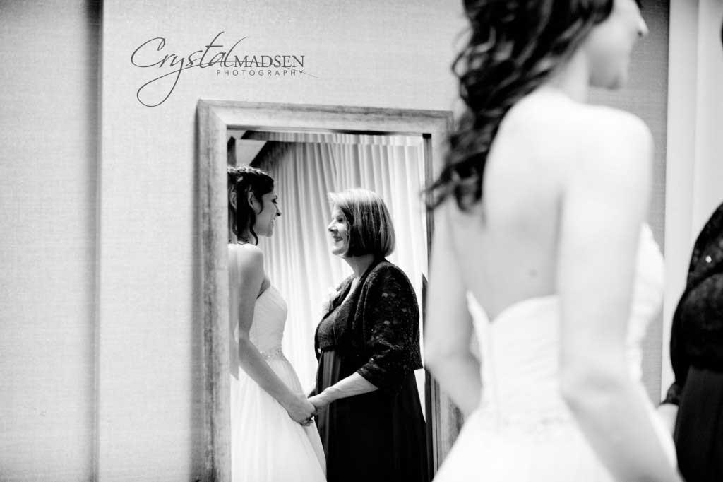 www.CrystalMadsen.com