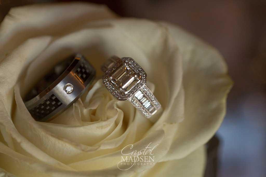 Loving-same-sex Wedding- 001