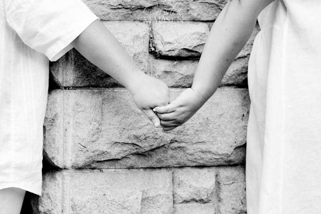 Loving-same-sex Wedding-