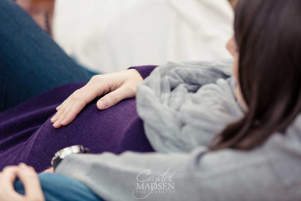 Fall - Maternity - Session 016