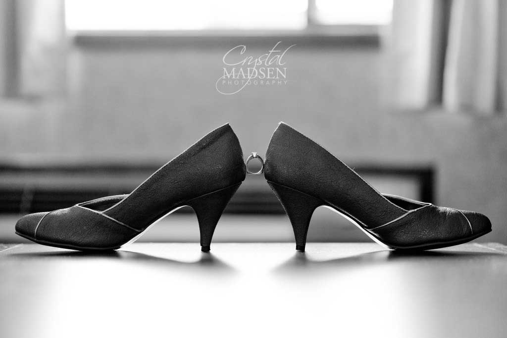 Personalized-Wedding-002