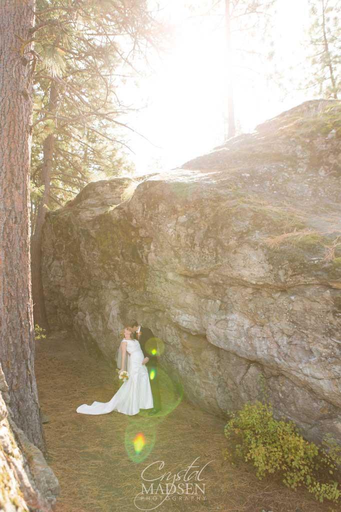 Personalized-Wedding-014