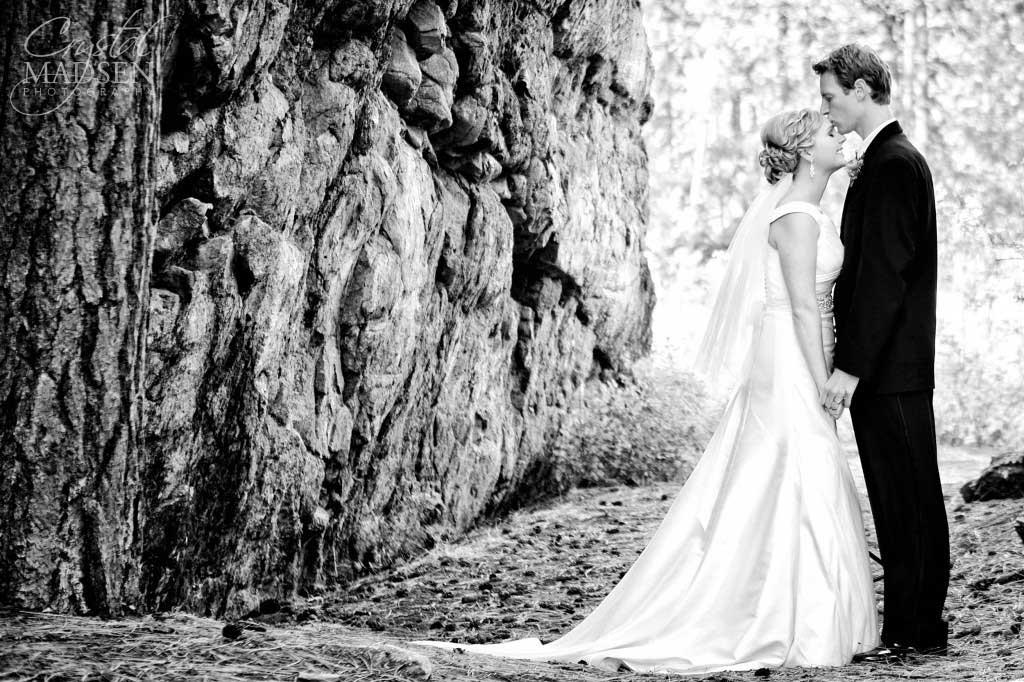 Personalized-Wedding-016