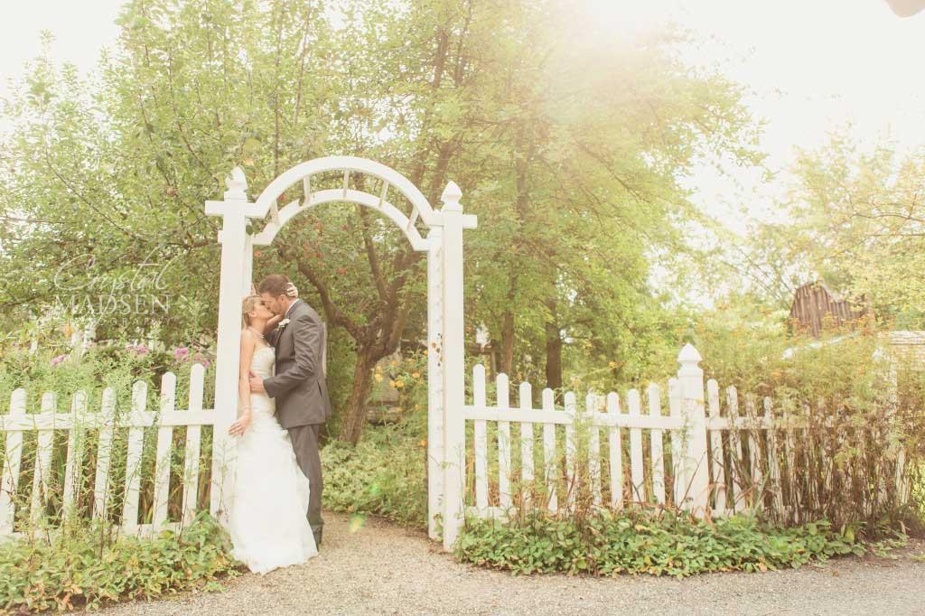 Stunning Wedding Images
