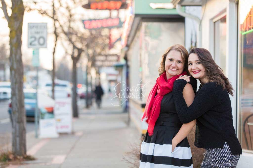 © www.CrystalMadsen.com Spokane Photographer