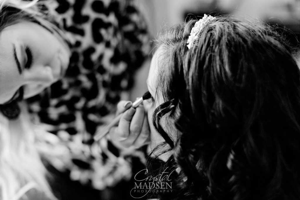 Fall - Spokane -Wedding - 001