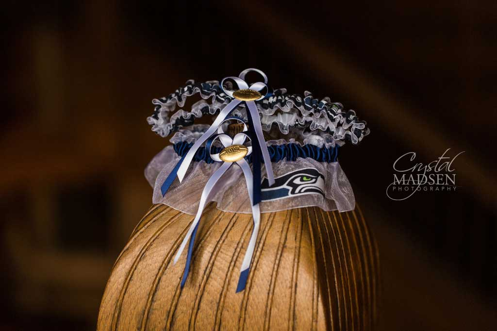 Fall - Spokane -Wedding - 004