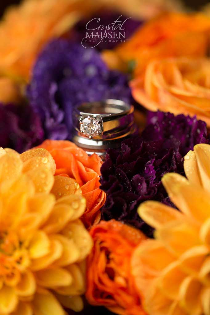 Fall - Spokane -Wedding - 005