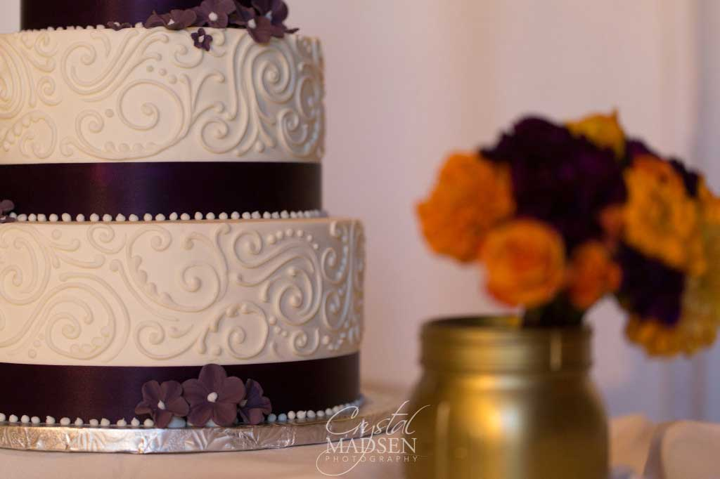 Fall - Spokane -Wedding - 009