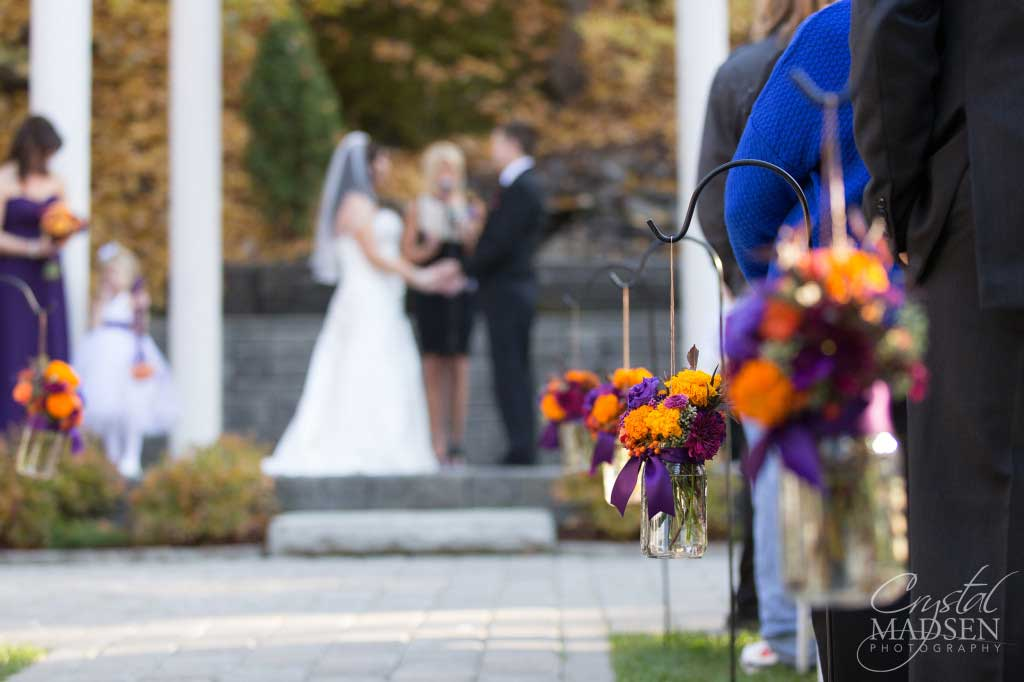 Fall - Spokane -Wedding - 010
