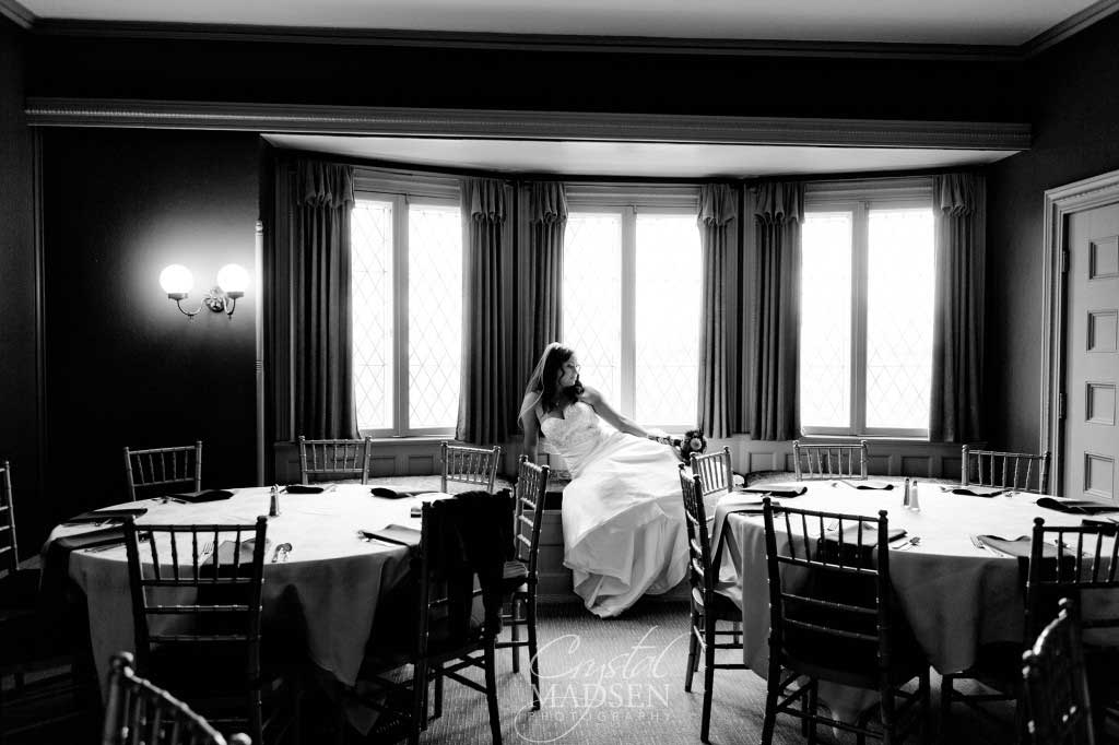Fall - Spokane -Wedding - 012
