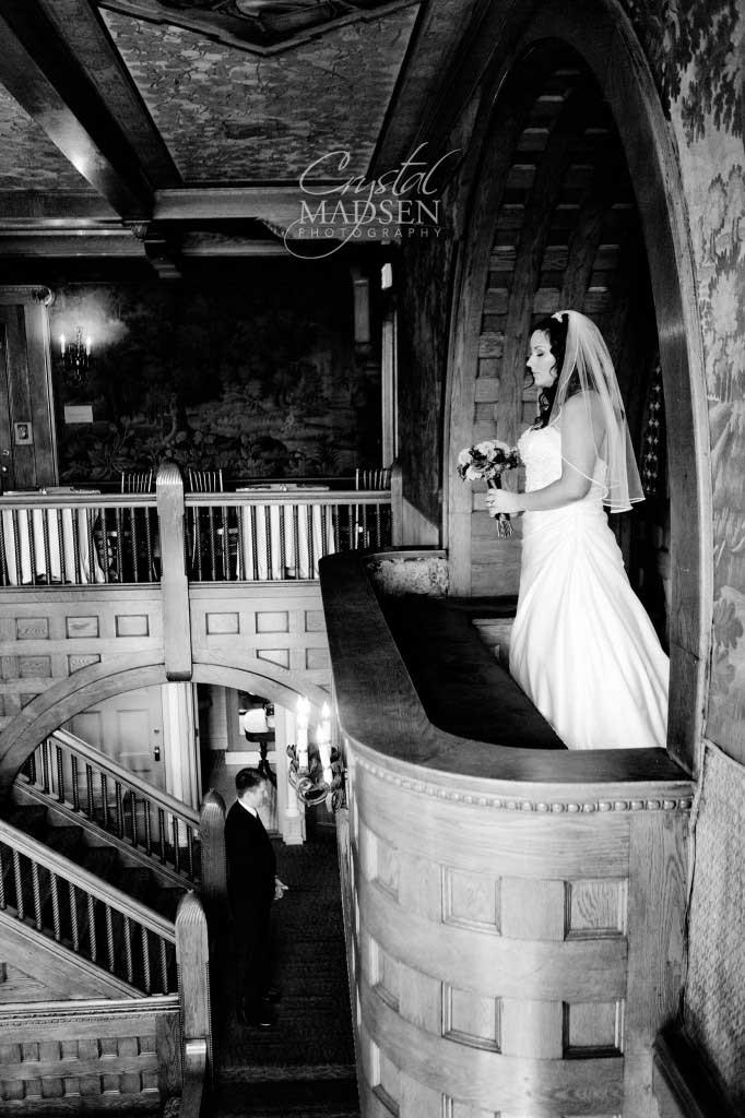 Fall - Spokane -Wedding - 013