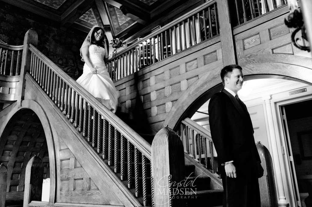 Fall - Spokane -Wedding - 014