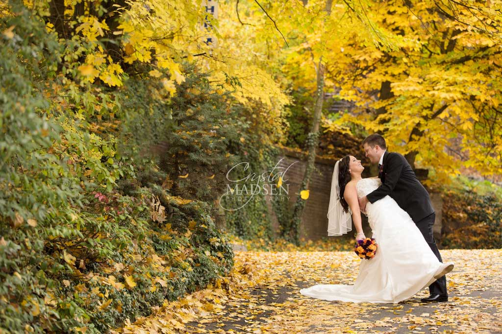 Fall - Spokane -Wedding - 020