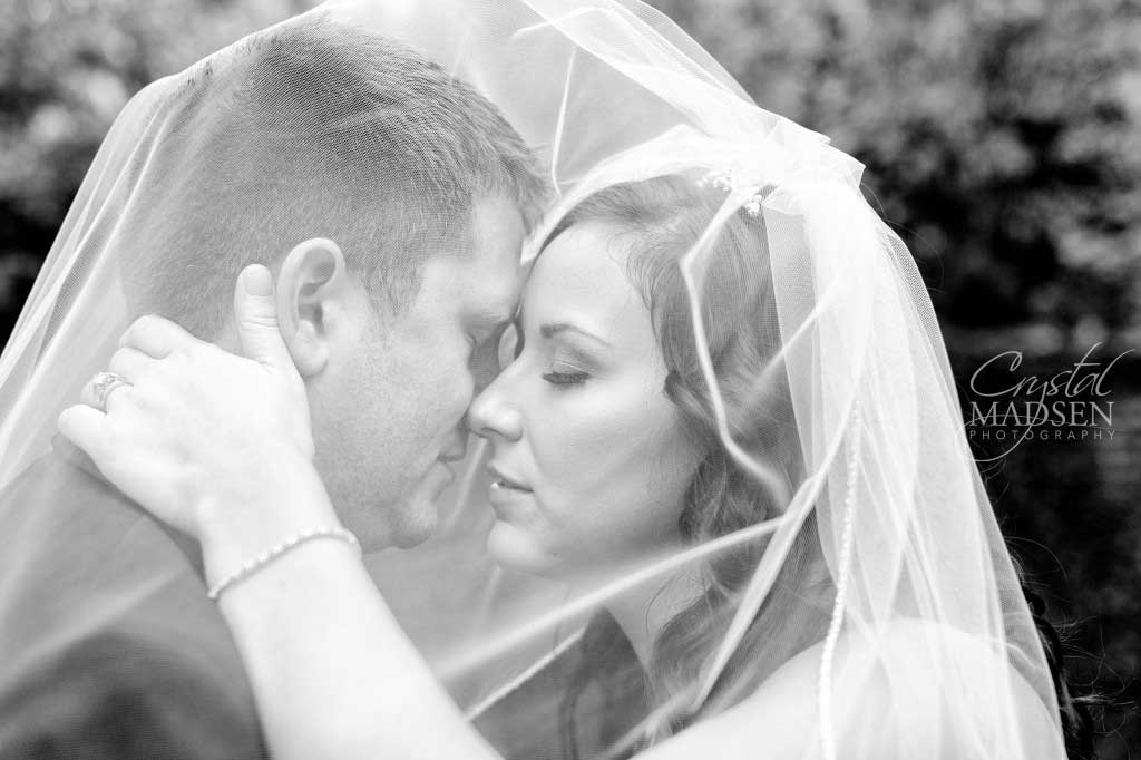 Fall - Spokane -Wedding - 022